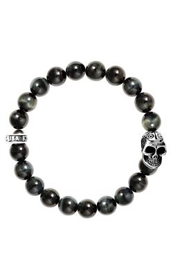 King Baby Studio Bracelets Bracelet Q40-5276 product image