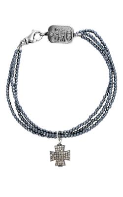 King Baby Studio Bracelets Bracelet Q42-5164 product image