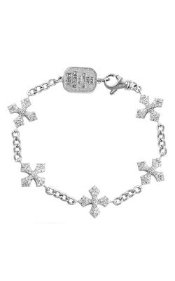 King Baby Studio Bracelets Bracelet Q42-9167 product image