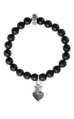 King Baby Studio Bracelets Bracelet Q40-5245B product image