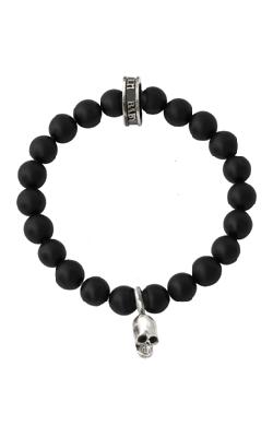 King Baby Studio Bracelets Bracelet Q40-5146 product image