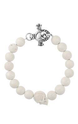 King Baby Studio Bracelets Bracelet Q42-5158-G product image