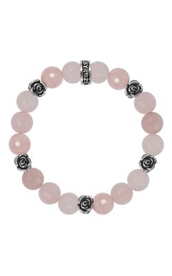 King Baby Studio Bracelets Bracelet Q40-5263 product image