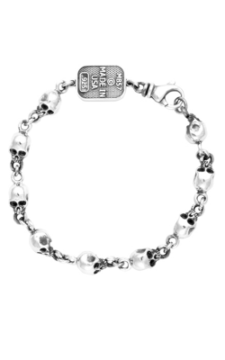 King Baby Studio Bracelets Bracelet Q42-5127 product image