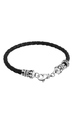 King Baby Studio Bracelets Bracelet K42-5139-W product image