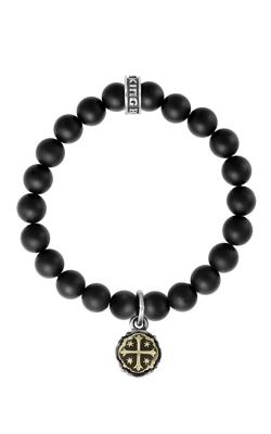 King Baby Studio Bracelets Bracelet Q42-5537 product image