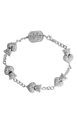 King Baby Studio Bracelets Bracelet Q42-9166 product image