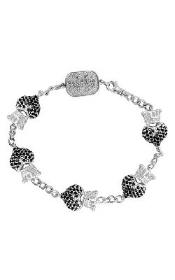 King Baby Studio Bracelets Bracelet Q42-8166 product image
