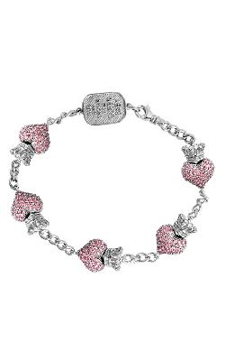 King Baby Studio Bracelets Bracelet Q42-7166 product image