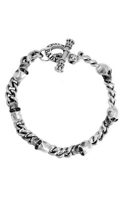 King Baby Studio Bracelets Bracelet Q42-5446 product image