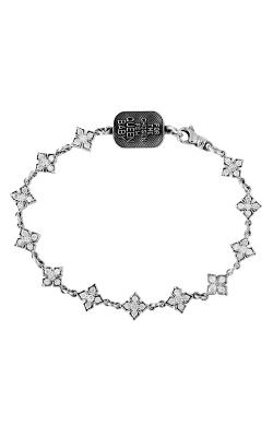 King Baby Studio Bracelets Bracelet Q42-6101W product image