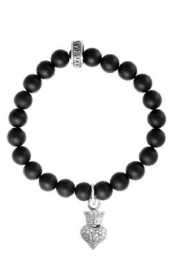 King Baby Studio Bracelets Bracelet Q40-5245W product image
