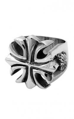 King Baby Men's Ring K20-5004-6 product image