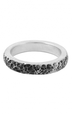 King Baby Studio Men's Ring K20-5925-5 product image