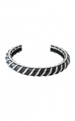 King Baby Studio Men's Bracelets Bracelet K40-5833-8.75 product image