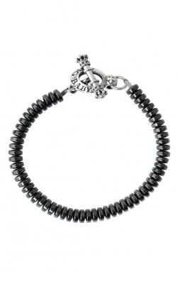King Baby Studio Bracelet K42-5211-7.5 product image