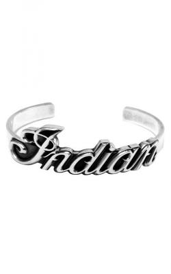 King Baby Studio Men's Bracelets Bracelet K40-5821-7.5 product image