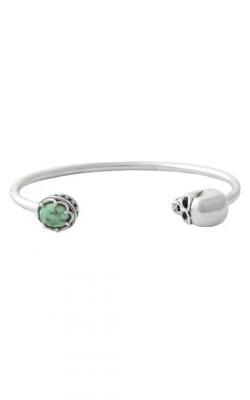 King Baby Studio Men's Bracelets Bracelet K40-5823 product image