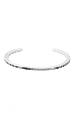 King Baby Studio Men's Bracelets Bracelet K40-5825-7.5 product image