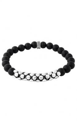 King Baby Studio Bracelet K42-8228-7.5 product image