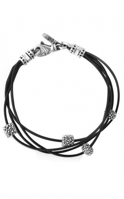 King Baby Studio Men's Bracelets Bracelet K42-8247A-7.5 product image