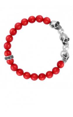 King Baby Studio Bracelet K40-5233-RCO product image