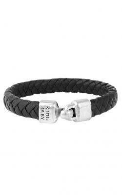 King Baby Studio Bracelet K42-5182 product image