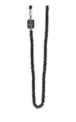 King Baby Studio Necklace K51-5200 product image