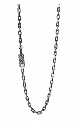 King Baby Studio Men's Necklaces Necklace K51-5033-24 product image