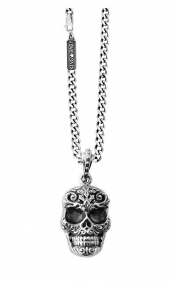 King Baby Studio Necklace K10-5354-24 product image