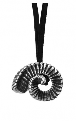 King Baby Studio Men's Necklaces Necklace K10-5347 product image