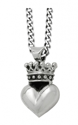 King Baby Studio Pendants Necklace Q10-5071 product image