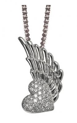 King Baby Studio Pendants Necklace Q10-2074 product image