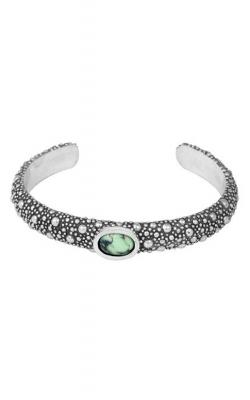 King Baby Studio Men's Bracelets Bracelet K40-5535-7.5 product image