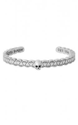 King Baby Studio Bracelets Bracelet K40-5818-7.5 product image