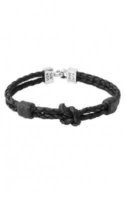 King Baby Studio Bracelet K42-5216-7.5 product image