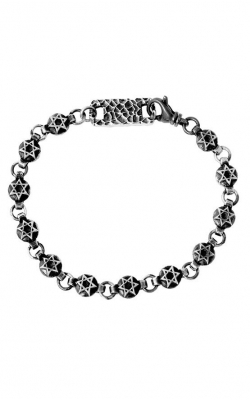 King Baby Studio Bracelets Bracelet K42-5217-7.5 product image