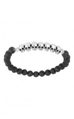 King Baby Studio Bracelets Bracelet K42-8213-7.5 product image