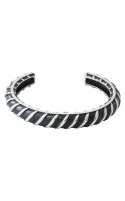 King Baby Studio Bracelets Bracelet K40-5833-7.5 product image