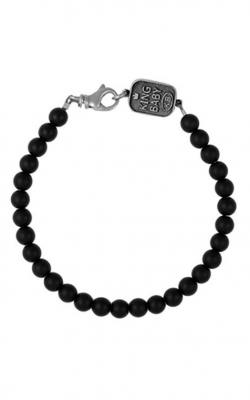 King Baby Studio Bracelets Bracelet K42-5279-7.5 product image