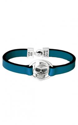 King Baby Studio Bracelets Bracelet K42-8256-B product image
