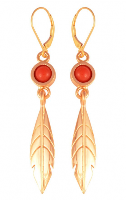 King Baby Studio Earrings Earring K60-9000 product image