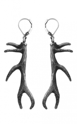 King Baby Studio Earrings Earring K60-9078 product image