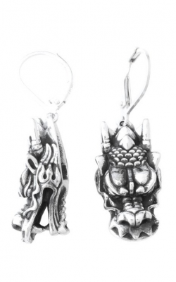 King Baby Studio Earrings Earring K60-9084 product image