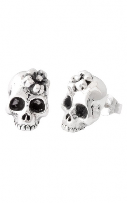 King Baby Studio Earrings Earring K60-9085 product image