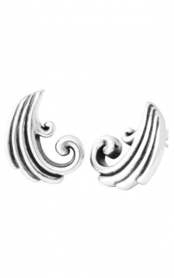 King Baby Studio Earrings Earring Q60-5084 product image
