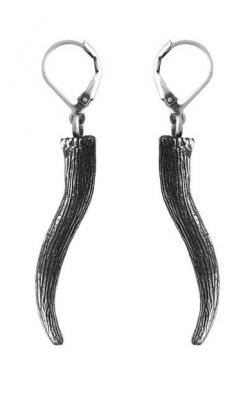 King Baby Studio Earrings Earring K60-9079 product image