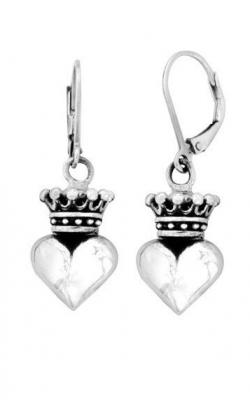 King Baby Studio Earrings Earring Q60-5020 product image