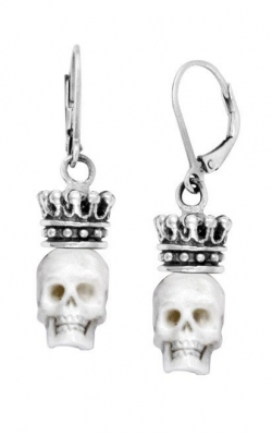 King Baby Studio Earrings Earring Q60-5565 product image