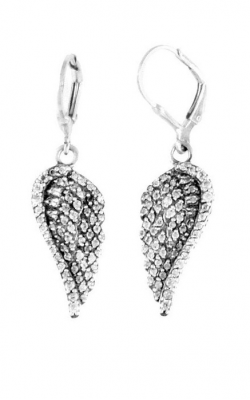 King Baby Studio Earrings Earring Q60-5635 product image